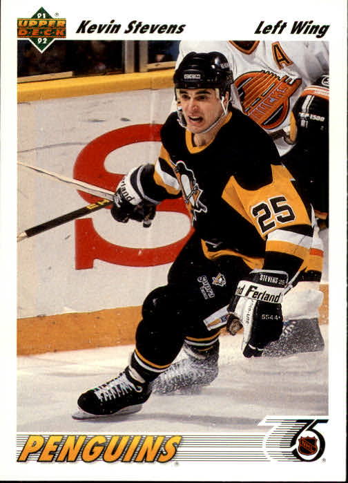1991-92-Upper-Deck-Hockey-s-1-250-Rookies-You-Pick-Buy-10-cards-FREE-SHIP thumbnail 307