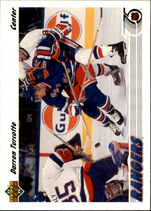 1991-92-Upper-Deck-Hockey-s-1-250-Rookies-You-Pick-Buy-10-cards-FREE-SHIP thumbnail 309