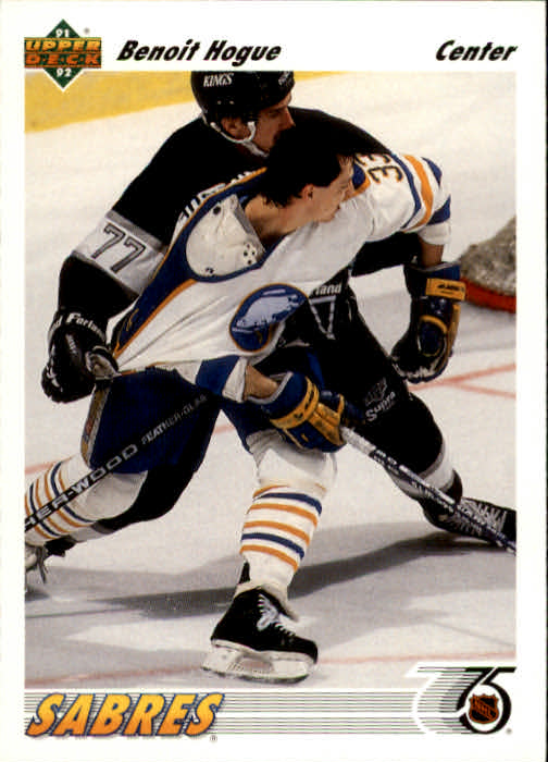 1991-92-Upper-Deck-Hockey-s-1-250-Rookies-You-Pick-Buy-10-cards-FREE-SHIP thumbnail 317
