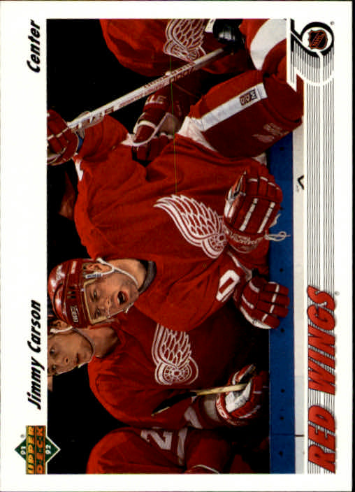 1991-92-Upper-Deck-Hockey-s-1-250-Rookies-You-Pick-Buy-10-cards-FREE-SHIP thumbnail 321