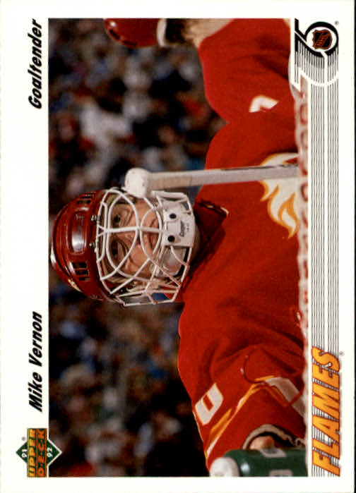 1991-92-Upper-Deck-Hockey-s-1-250-Rookies-You-Pick-Buy-10-cards-FREE-SHIP thumbnail 325