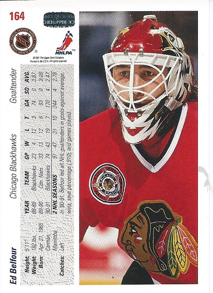 1991-92-Upper-Deck-Hockey-s-1-250-Rookies-You-Pick-Buy-10-cards-FREE-SHIP thumbnail 328