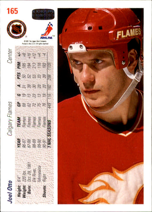 1991-92-Upper-Deck-Hockey-s-1-250-Rookies-You-Pick-Buy-10-cards-FREE-SHIP thumbnail 330