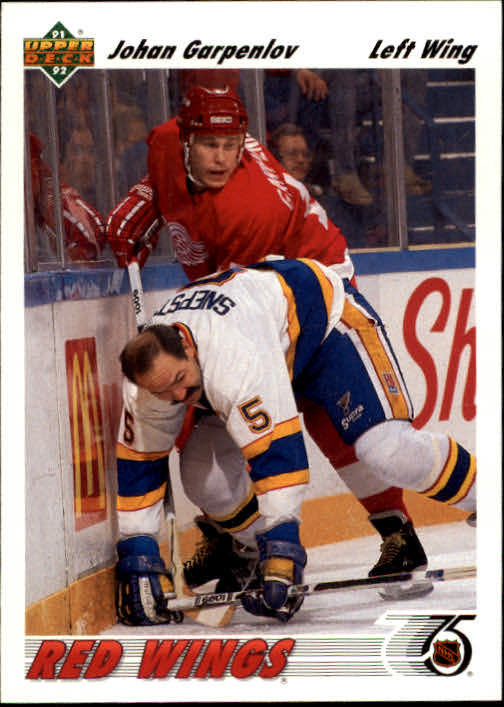 1991-92-Upper-Deck-Hockey-s-1-250-Rookies-You-Pick-Buy-10-cards-FREE-SHIP thumbnail 333