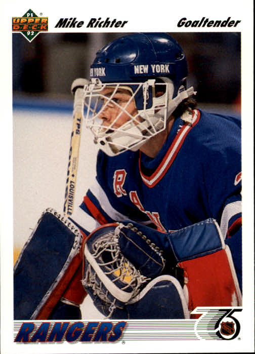 1991-92-Upper-Deck-Hockey-s-1-250-Rookies-You-Pick-Buy-10-cards-FREE-SHIP thumbnail 349