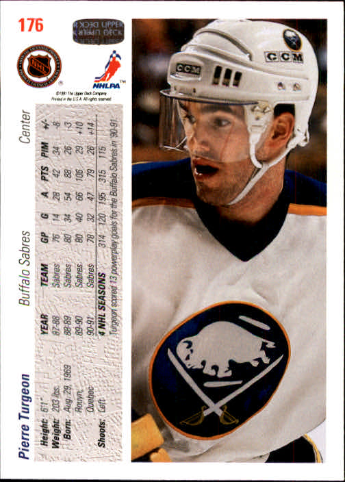 1991-92-Upper-Deck-Hockey-s-1-250-Rookies-You-Pick-Buy-10-cards-FREE-SHIP thumbnail 352