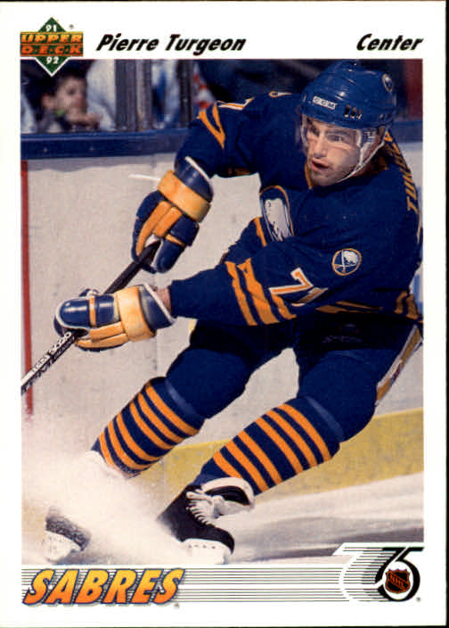 1991-92-Upper-Deck-Hockey-s-1-250-Rookies-You-Pick-Buy-10-cards-FREE-SHIP thumbnail 351
