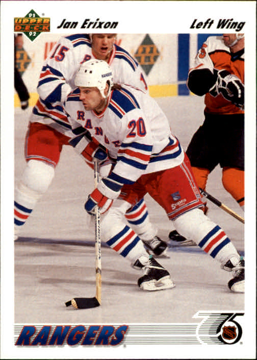 1991-92-Upper-Deck-Hockey-s-1-250-Rookies-You-Pick-Buy-10-cards-FREE-SHIP thumbnail 355