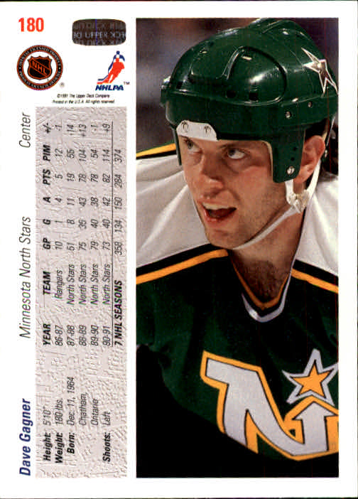 1991-92-Upper-Deck-Hockey-s-1-250-Rookies-You-Pick-Buy-10-cards-FREE-SHIP thumbnail 360