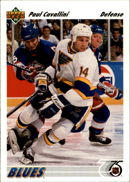 1991-92-Upper-Deck-Hockey-s-1-250-Rookies-You-Pick-Buy-10-cards-FREE-SHIP thumbnail 367