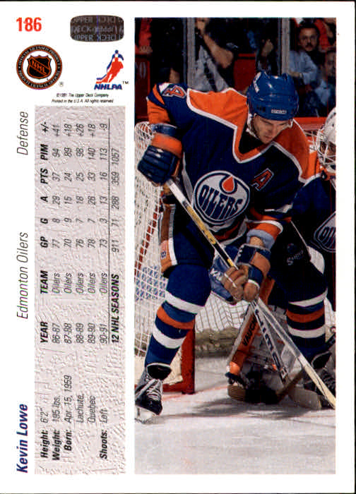 1991-92-Upper-Deck-Hockey-s-1-250-Rookies-You-Pick-Buy-10-cards-FREE-SHIP thumbnail 372