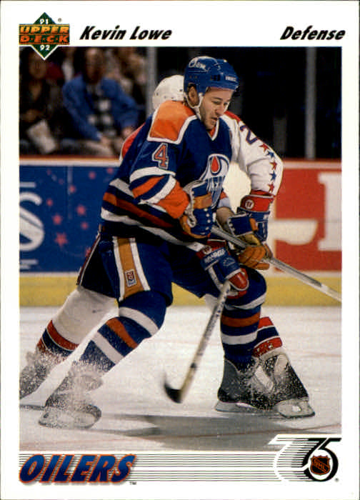 1991-92-Upper-Deck-Hockey-s-1-250-Rookies-You-Pick-Buy-10-cards-FREE-SHIP thumbnail 371