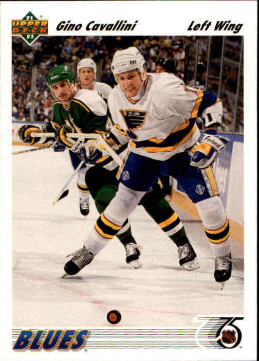 1991-92-Upper-Deck-Hockey-s-1-250-Rookies-You-Pick-Buy-10-cards-FREE-SHIP thumbnail 373