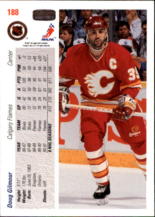 1991-92-Upper-Deck-Hockey-s-1-250-Rookies-You-Pick-Buy-10-cards-FREE-SHIP thumbnail 376