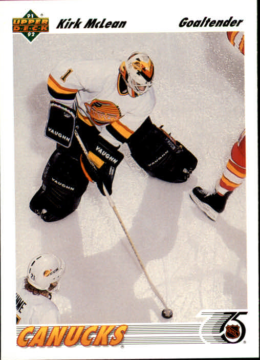 1991-92-Upper-Deck-Hockey-s-1-250-Rookies-You-Pick-Buy-10-cards-FREE-SHIP thumbnail 381