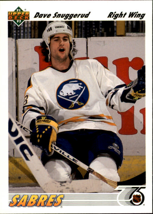1991-92-Upper-Deck-Hockey-s-1-250-Rookies-You-Pick-Buy-10-cards-FREE-SHIP thumbnail 387