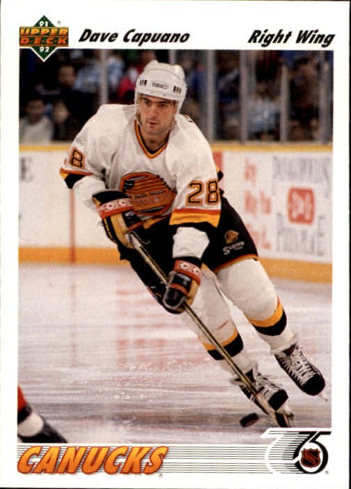 1991-92-Upper-Deck-Hockey-s-1-250-Rookies-You-Pick-Buy-10-cards-FREE-SHIP thumbnail 403