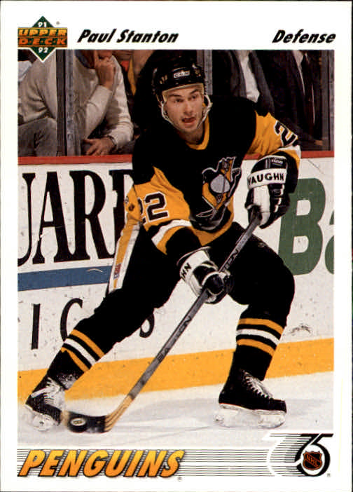 1991-92-Upper-Deck-Hockey-s-1-250-Rookies-You-Pick-Buy-10-cards-FREE-SHIP thumbnail 405