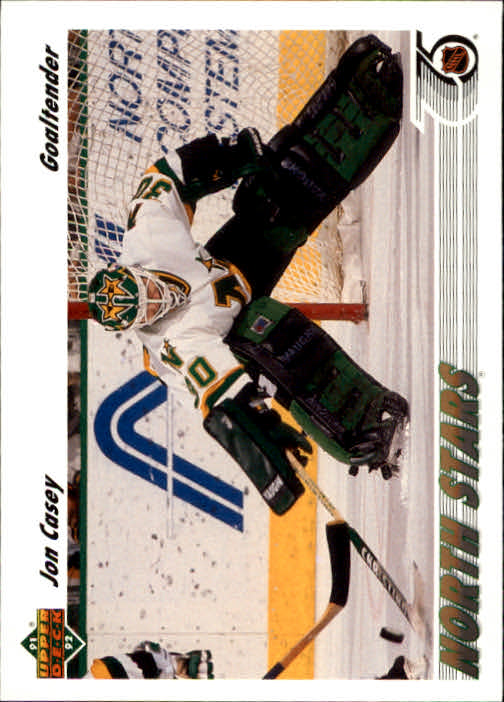 1991-92-Upper-Deck-Hockey-s-1-250-Rookies-You-Pick-Buy-10-cards-FREE-SHIP thumbnail 409