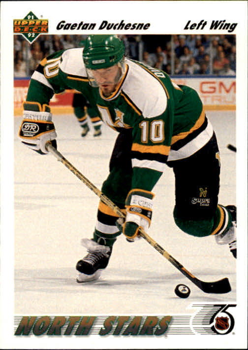 1991-92-Upper-Deck-Hockey-s-1-250-Rookies-You-Pick-Buy-10-cards-FREE-SHIP thumbnail 413