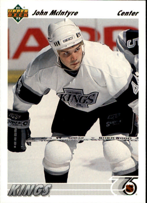 1991-92-Upper-Deck-Hockey-s-1-250-Rookies-You-Pick-Buy-10-cards-FREE-SHIP thumbnail 435