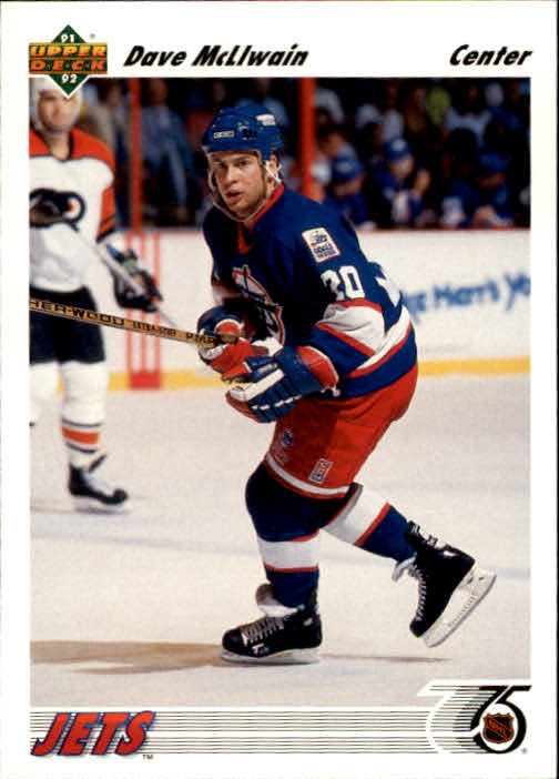 1991-92-Upper-Deck-Hockey-s-1-250-Rookies-You-Pick-Buy-10-cards-FREE-SHIP thumbnail 443