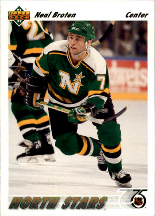 1991-92-Upper-Deck-Hockey-s-1-250-Rookies-You-Pick-Buy-10-cards-FREE-SHIP thumbnail 463