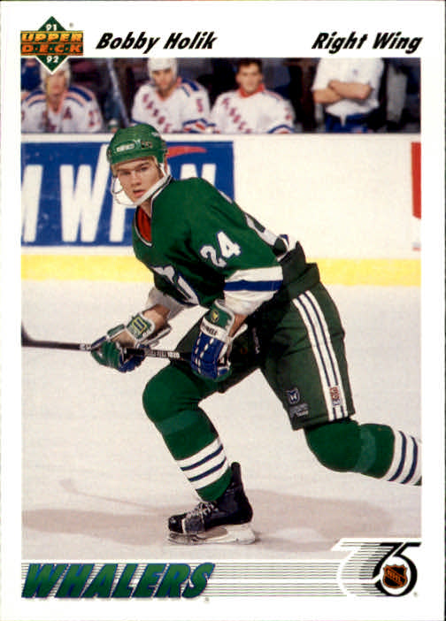 1991-92-Upper-Deck-Hockey-s-1-250-Rookies-You-Pick-Buy-10-cards-FREE-SHIP thumbnail 465