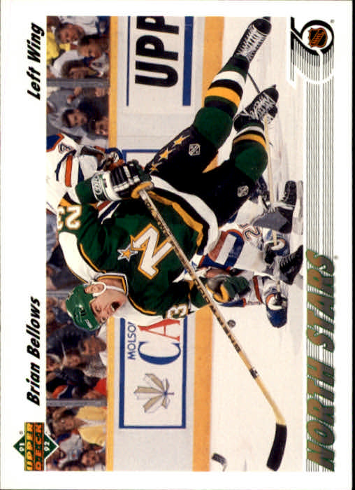 1991-92-Upper-Deck-Hockey-s-1-250-Rookies-You-Pick-Buy-10-cards-FREE-SHIP thumbnail 471