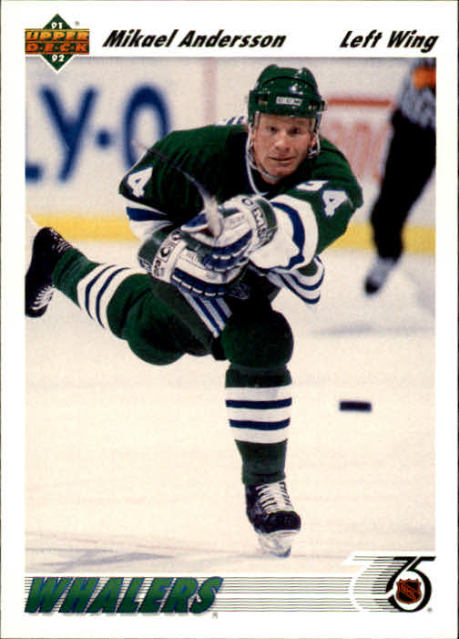 1991-92-Upper-Deck-Hockey-s-1-250-Rookies-You-Pick-Buy-10-cards-FREE-SHIP thumbnail 475