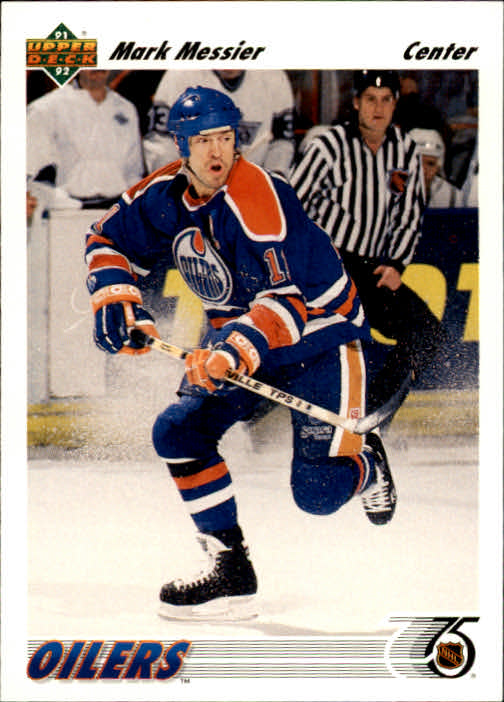 1991-92-Upper-Deck-Hockey-s-1-250-Rookies-You-Pick-Buy-10-cards-FREE-SHIP thumbnail 491