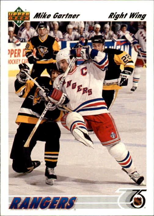 1991-92-Upper-Deck-Hockey-s-1-250-Rookies-You-Pick-Buy-10-cards-FREE-SHIP thumbnail 493