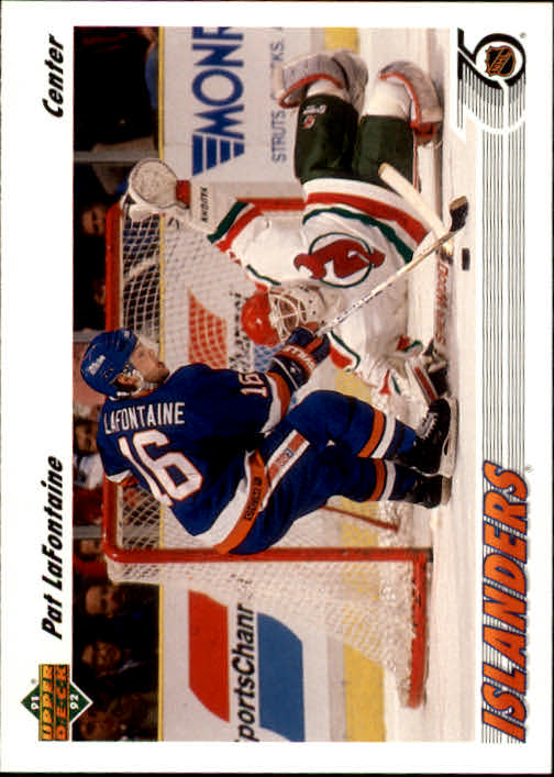 1991-92-Upper-Deck-Hk-039-s-251-500-Rookies-You-Pick-Buy-10-cards-FREE-SHIP thumbnail 6