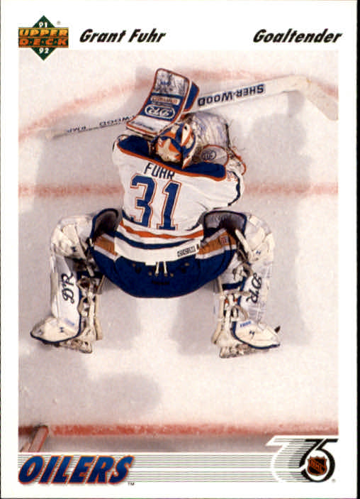 1991-92-Upper-Deck-Hk-039-s-251-500-Rookies-You-Pick-Buy-10-cards-FREE-SHIP thumbnail 28