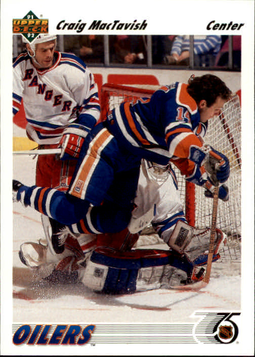 1991-92-Upper-Deck-Hk-039-s-251-500-Rookies-You-Pick-Buy-10-cards-FREE-SHIP thumbnail 68