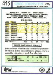 1992-93-Topps-Gold-Inserts-Hockey-s-401-529-A3554-You-Pick-10-FREE-SHIP miniature 21