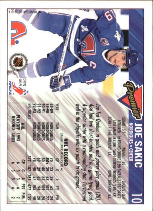 1993-94-Topps-Premier-Hk-s-1-250-Rookies-You-Pick-Buy-10-cards-FREE-SHIP thumbnail 21