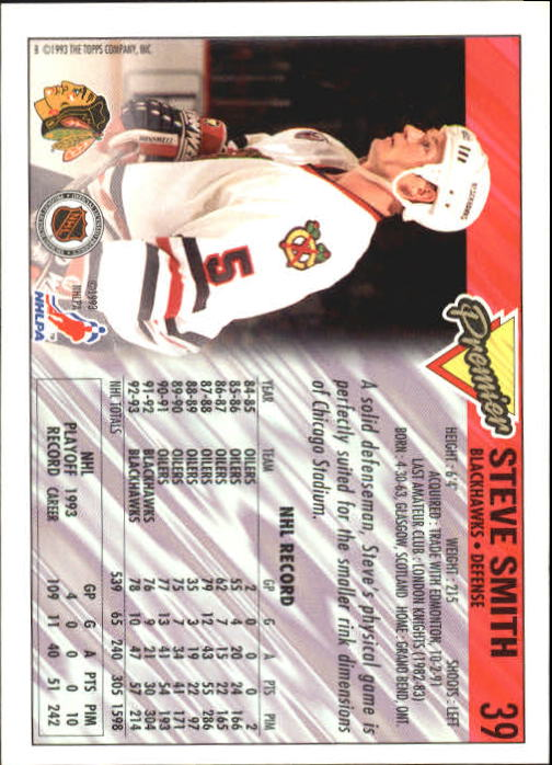 1993-94-Topps-Premier-Hk-s-1-250-Rookies-You-Pick-Buy-10-cards-FREE-SHIP thumbnail 77