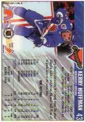 1993-94-Topps-Premier-Hk-s-1-250-Rookies-You-Pick-Buy-10-cards-FREE-SHIP thumbnail 85