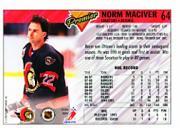 1993-94-Topps-Premier-Hk-s-1-250-Rookies-You-Pick-Buy-10-cards-FREE-SHIP thumbnail 123