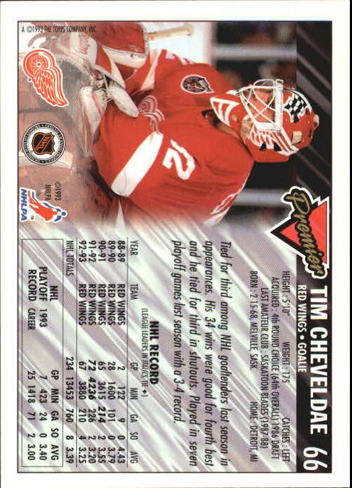 1993-94-Topps-Premier-Hk-s-1-250-Rookies-You-Pick-Buy-10-cards-FREE-SHIP thumbnail 127