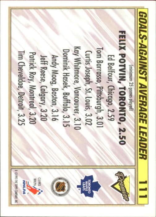 1993-94-Topps-Premier-Hk-s-1-250-Rookies-You-Pick-Buy-10-cards-FREE-SHIP thumbnail 210