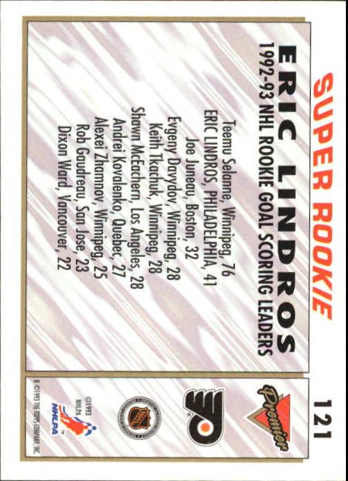 1993-94-Topps-Premier-Hk-s-1-250-Rookies-You-Pick-Buy-10-cards-FREE-SHIP thumbnail 230