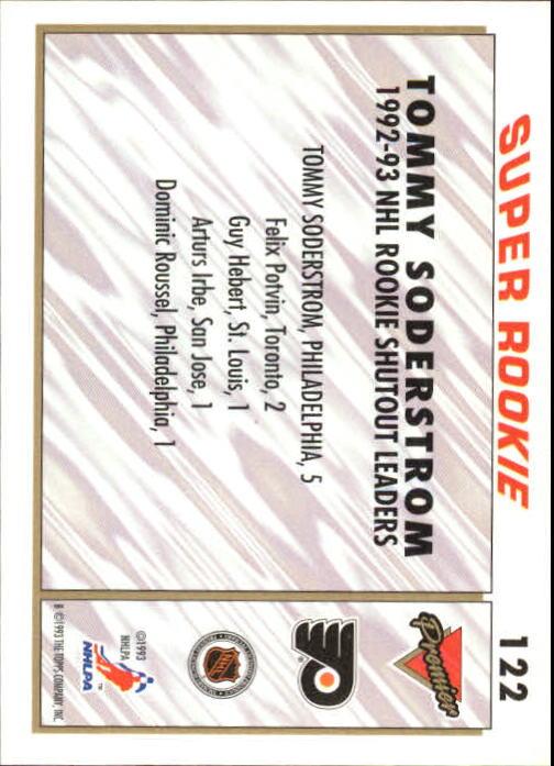 1993-94-Topps-Premier-Hk-s-1-250-Rookies-You-Pick-Buy-10-cards-FREE-SHIP thumbnail 232
