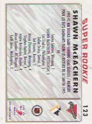 1993-94-Topps-Premier-Hk-s-1-250-Rookies-You-Pick-Buy-10-cards-FREE-SHIP thumbnail 234