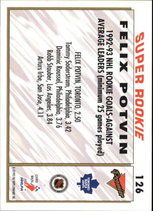 1993-94-Topps-Premier-Hk-s-1-250-Rookies-You-Pick-Buy-10-cards-FREE-SHIP thumbnail 240