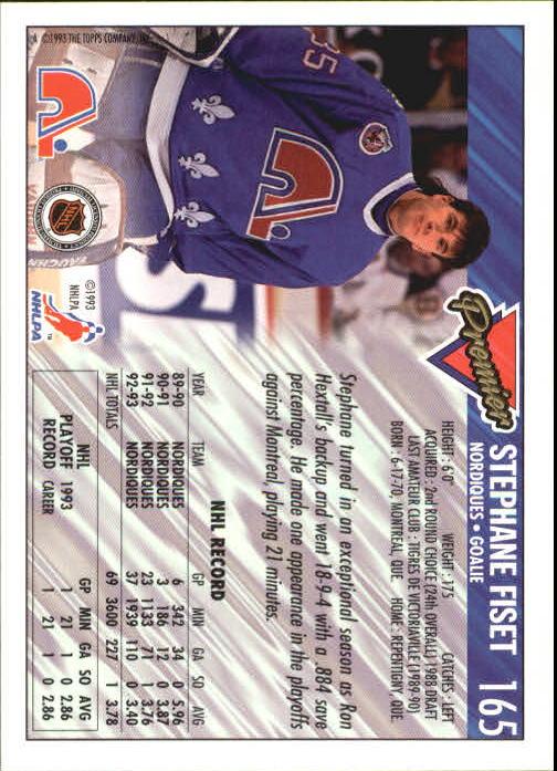 1993-94-Topps-Premier-Hk-s-1-250-Rookies-You-Pick-Buy-10-cards-FREE-SHIP thumbnail 312