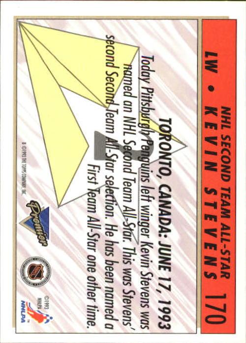 1993-94-Topps-Premier-Hk-s-1-250-Rookies-You-Pick-Buy-10-cards-FREE-SHIP thumbnail 321