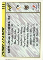 1993-94-Topps-Premier-Hk-s-1-250-Rookies-You-Pick-Buy-10-cards-FREE-SHIP thumbnail 348