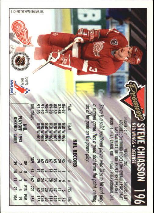 1993-94-Topps-Premier-Hk-s-1-250-Rookies-You-Pick-Buy-10-cards-FREE-SHIP thumbnail 370